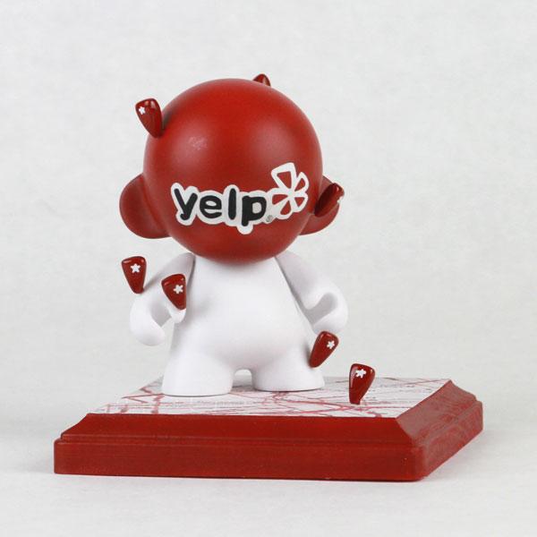 YelpMunny